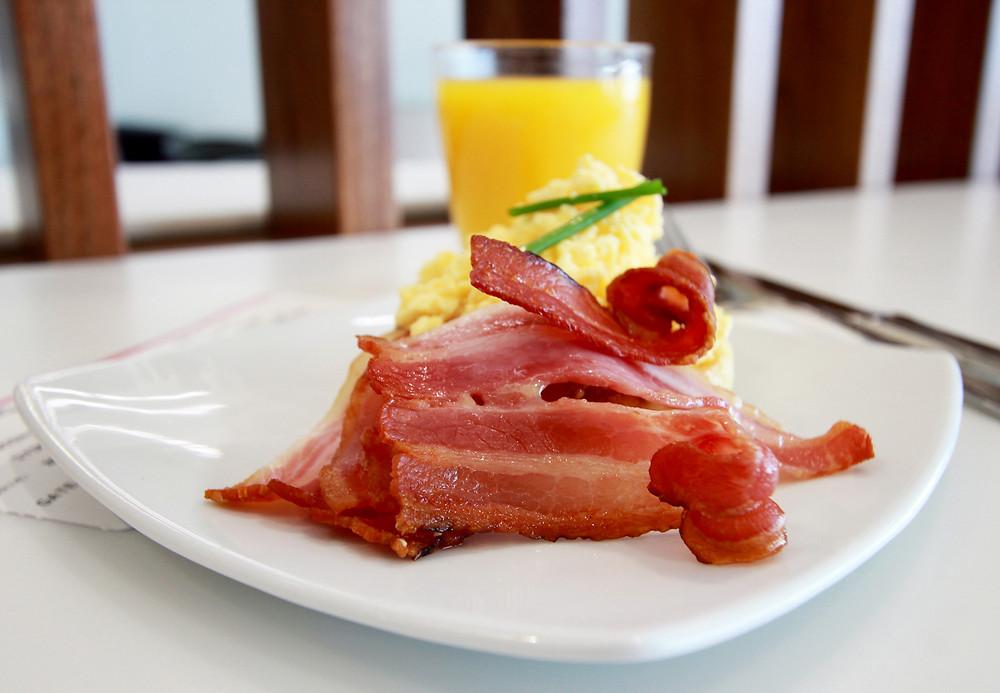 Bacon-&-Eggs_SML.jpg