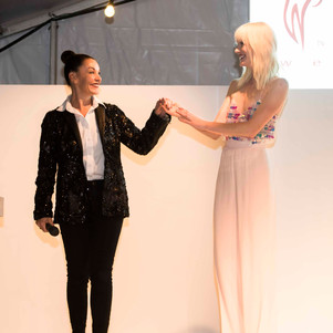 Central Coast Fashion Week - Meet the Creator, By Weave