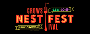Crows Nest Festival