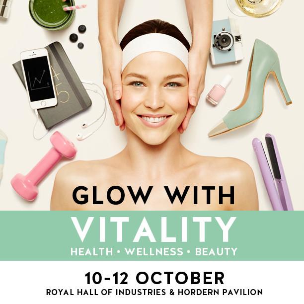 Vitality Show Sydney