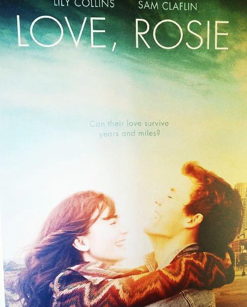 Love Rosie.jpg