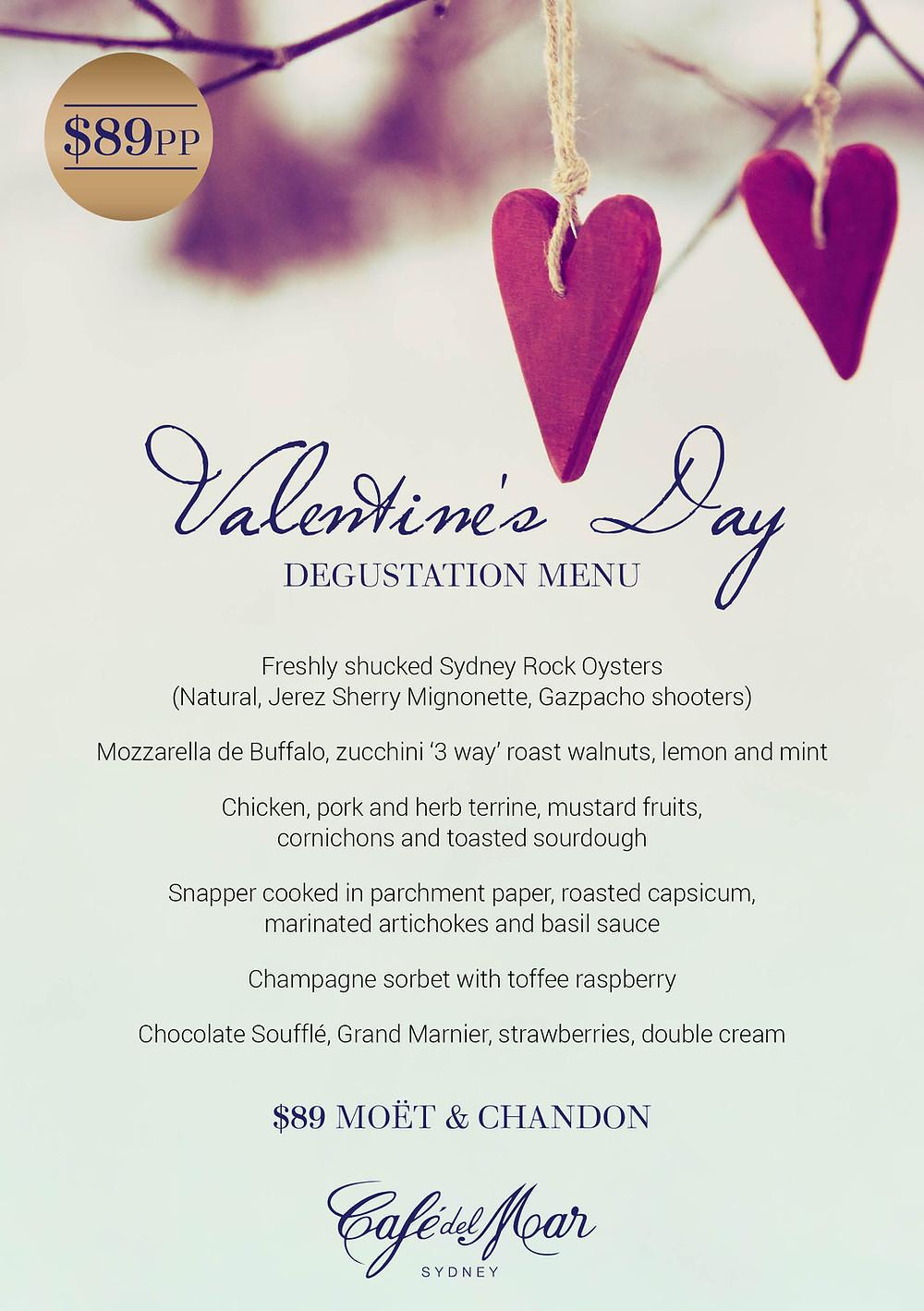CDM-Valentines2015-1.jpg