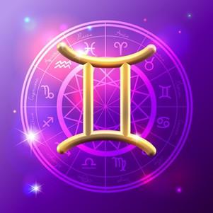 June Horoscopes by Jennifer Angel