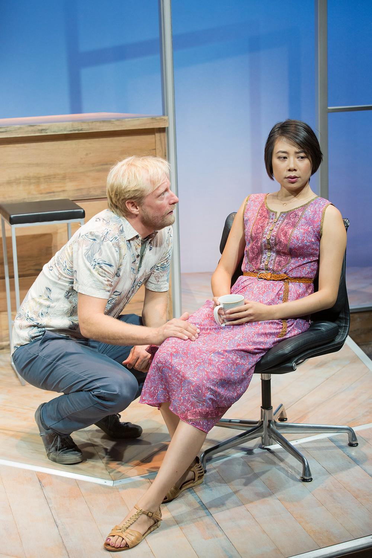 Ensemble Theatre Sydney