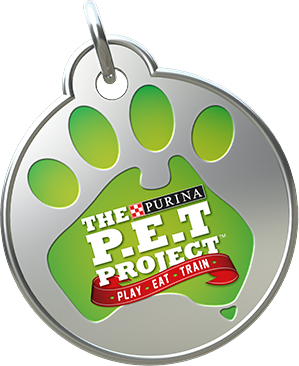 Purina Pet Project