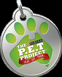 Purina Pet Project