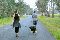 Country Walk Nabiac NSW