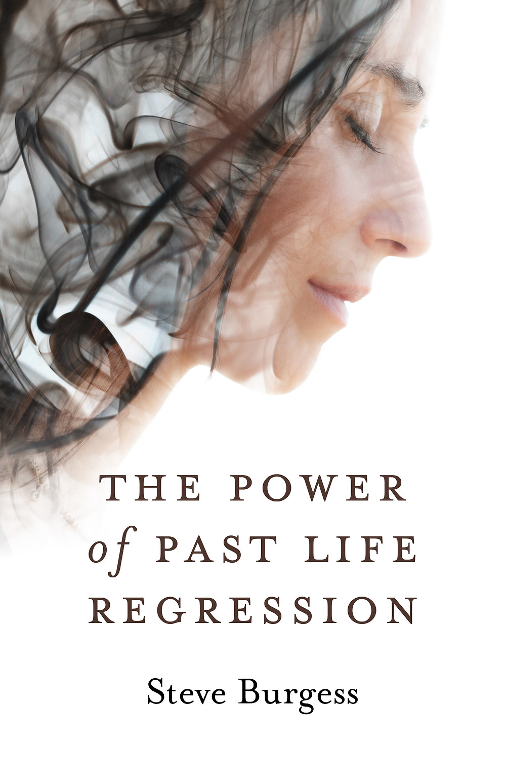 The Power of Past Life Regression