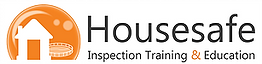housesafe trained inspector