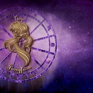 September Horoscopes by Jennifer Angel