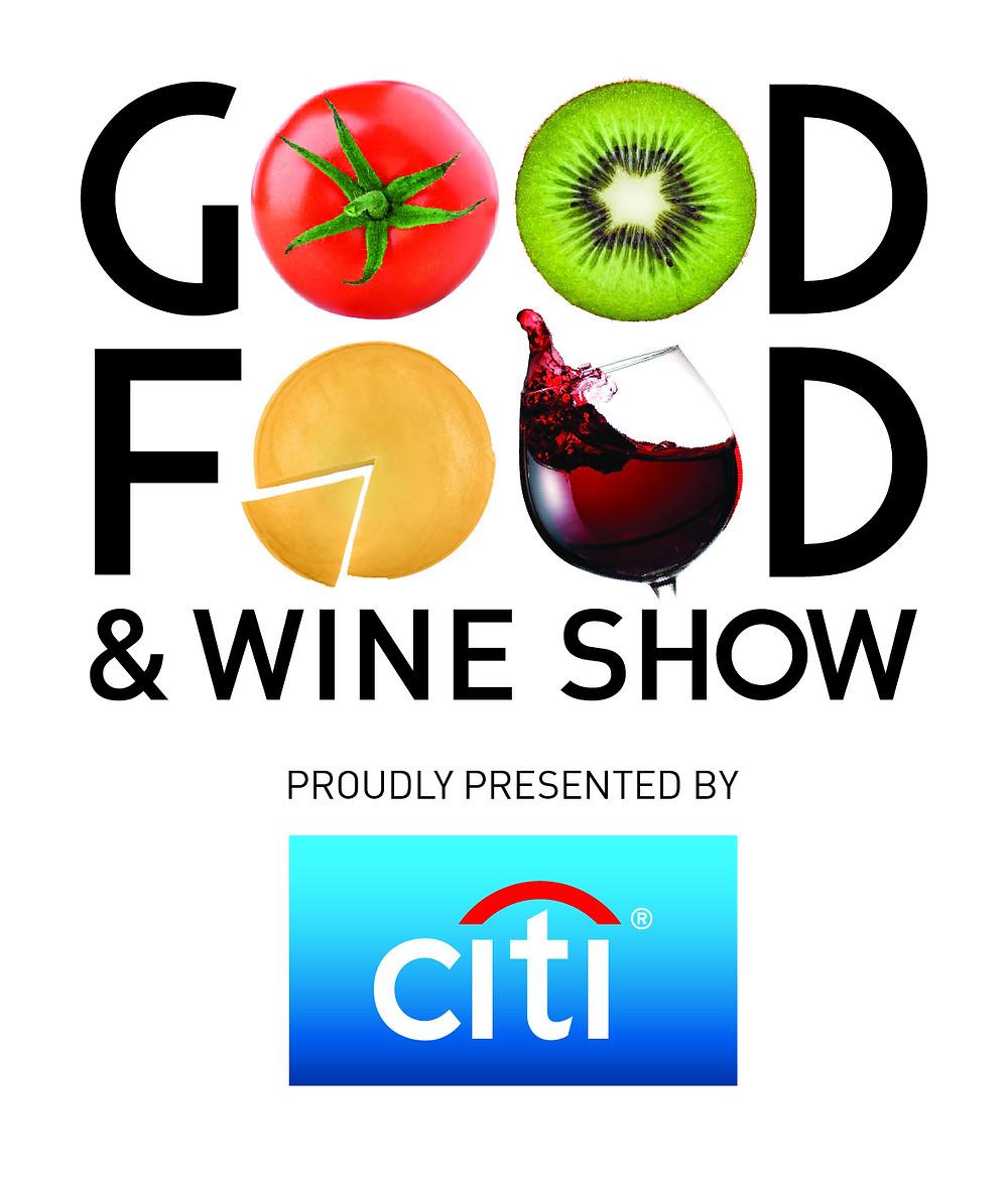 Good Food Wine Show