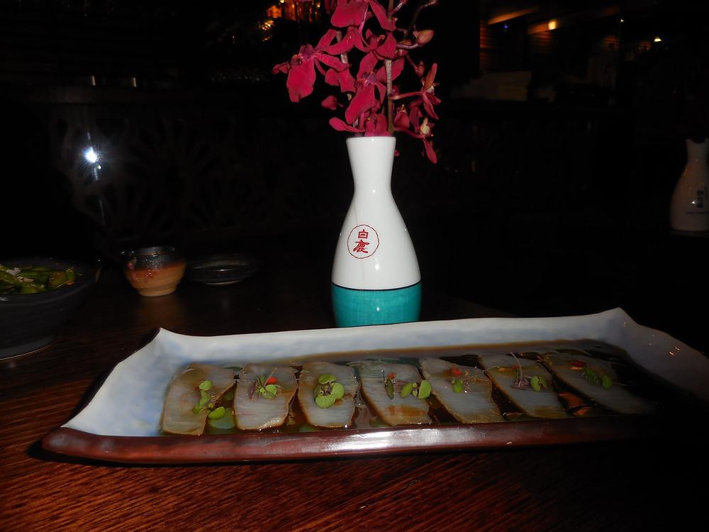 Best Japanese Restaurants Sydney