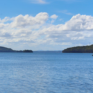 Smiths Lake Mid North Coast NSW