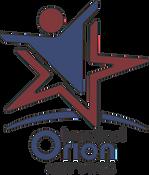Orion Logo Trans.png