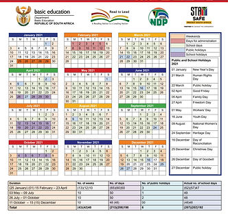 Approved%20Final%20%20School%20Calender%