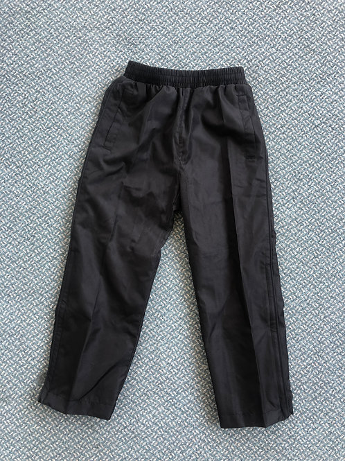 Competition Track pants