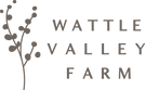 Wattle Valley Farm - Landscape.png