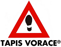 Logo Tapis Vorace