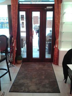 Brasserie Beverly's - Thionville