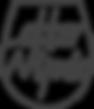 Lekker Wijnig logo