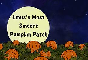 LinusMostSincerePumpkinPatch.jpg