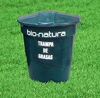 sistemas septicos, bio-natura, bionatura, tanques plasticos