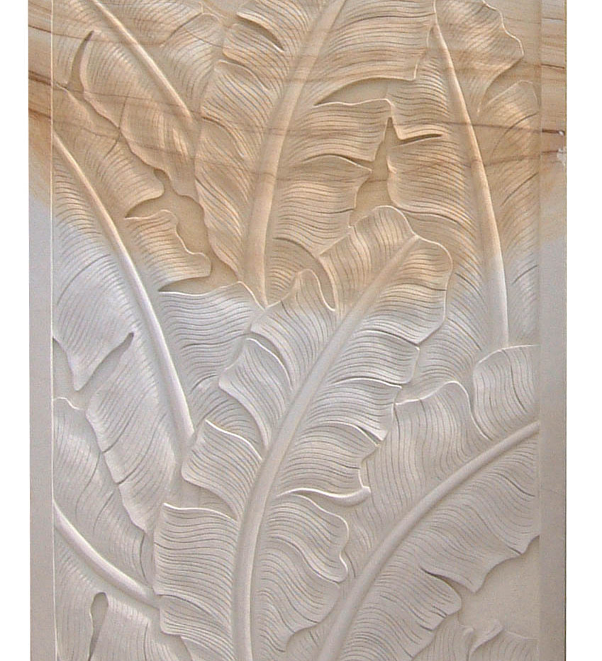 Sandstone Carving Pallal.jpg