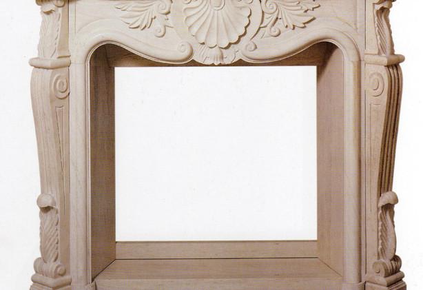 fireplace SAI.jpg