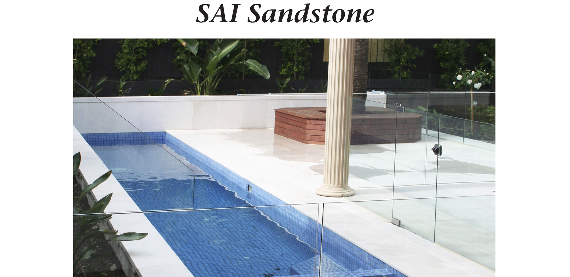 SAI Certificate 2013.jpg