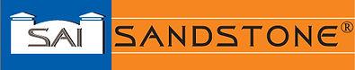 SAI SANDSTONE logo.jpeg