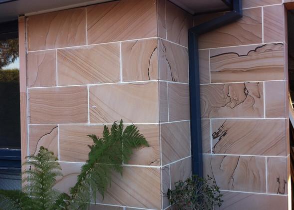 Coffee Ranges sai sandstone house.JPG