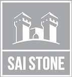 SAI STONE LOGO GREY SMALL.jpg