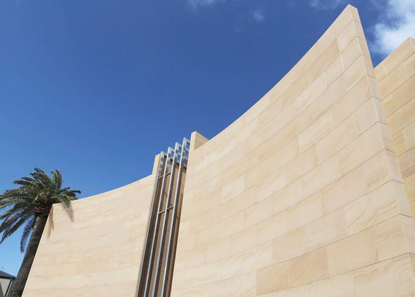 Avondale Height Sandstone Facade.jpg