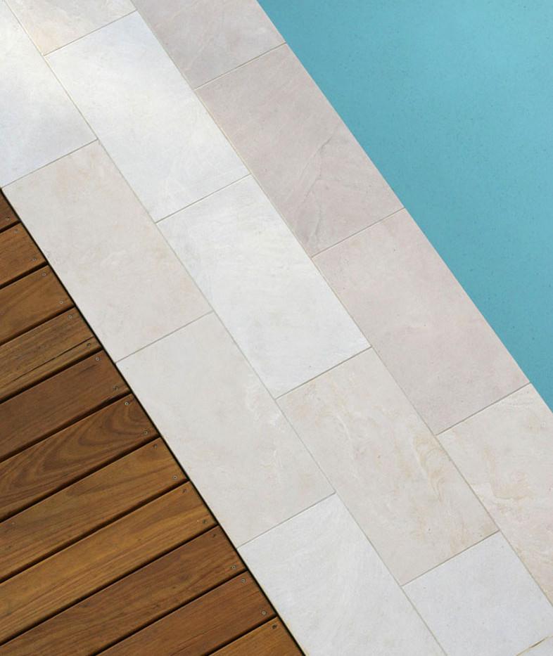 sai sandstone snow white pool.jpg