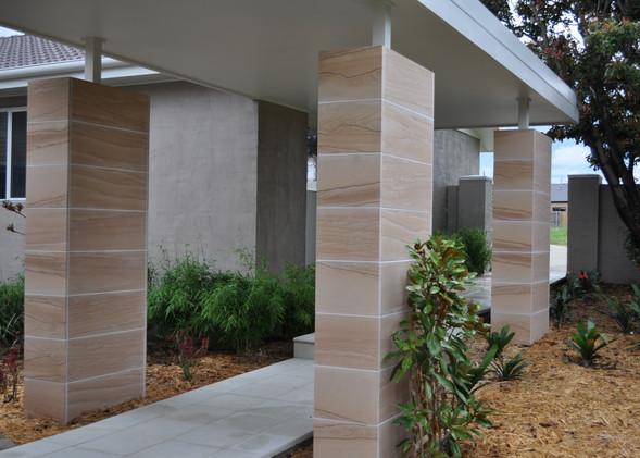 Coffee Ranges Pillars.JPG