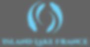 website_logo_solid_background (1).png