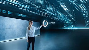 MCIM02904723_Siemens-service-maintenance