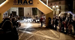 COPA-2018-RAC-VASCO-NAVARRO-CORELLA_edit