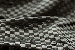 TeXtreme-fabric.jpg
