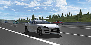 csm_IPG_Automotive_CarMaker_CM_cebf940ed