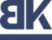 KB-BrandMark.png