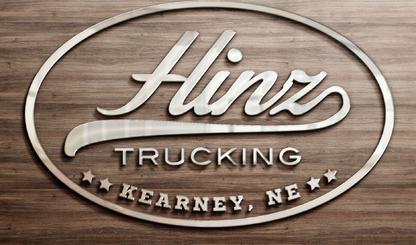 Hinz Sign.png