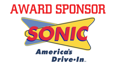 Sonic Sign 16-9.png