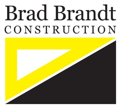 Brad Brandt Sign.png