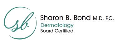 Sharon Bond Sign.png