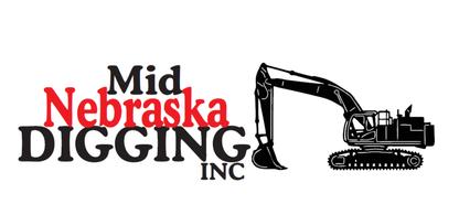 Mid-Nebraska Digging Sign.png