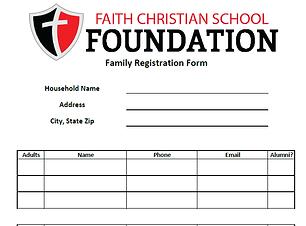 Family Registration.png