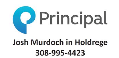 Principal Sign.png