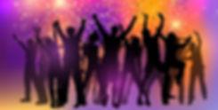 multidao-de-festa-em-um-fundo-abstrato-com-confete_1048-10776_edited.jpg