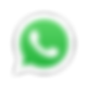 —Pngtree—whatsapp icon whatsapp logo_358